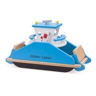 New Classic Toys - Feribot