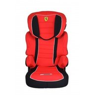 Ferrari Scaun auto Befix SP Rosso