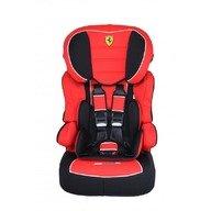 Ferrari Scaun auto Beline SP Rosso