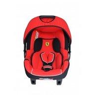 Ferrari Scaun auto Beone SP Rosso