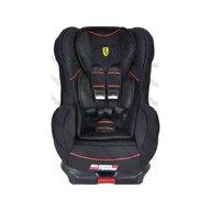 Ferrari - Scaun auto Cosmo SP Isofix, Black