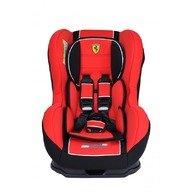 Ferrari Scaun auto Cosmo SP Rosso