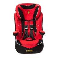 Ferrari Scaun auto I-Max Rosso