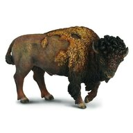 Collecta - Figurina American Bison L