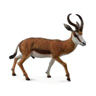 Collecta - Figurina Antilopa Springbok L