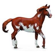 Collecta Figurina Armasar Mustang - Deluxe
