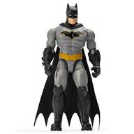 Spin Master - Figurina Supererou Batman , DC Universe , 10 cm, Cu accesorii surpriza