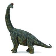 Collecta Figurina Brachiosaurus - Deluxe