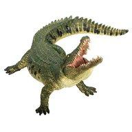 Mojo - Figurina Crocodil
