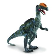 Collecta - Figurina Dinozaur Dilophosaurus L
