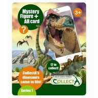 Collecta - Figurina Dinozaur AR Seria 1