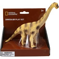 National Geographic - Figurina Dinozaur Brachiosaurus