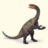 Collecta - Figurina Dinozaur Lufengosaurus Pictata manual, L