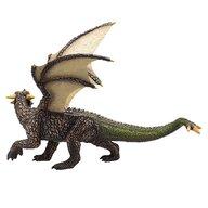 Mojo - Figurina Dragonul Pamantului