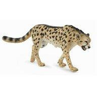 Collecta - Figurina Ghepard King L
