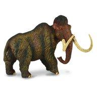 Collecta Figurina Mamutul Lanos - Deluxe