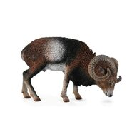 Collecta - Figurina Muflon european L
