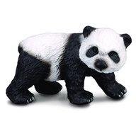 Collecta Figurina Panda Urias - Pui
