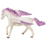 Mojo - Figurina Pegasus, Lila