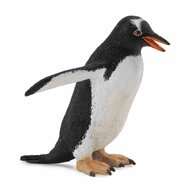 Collecta - Figurina Pinguin Gentoo S