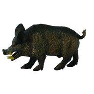 Collecta - Figurina Porc mistret M
