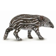 Collecta - Figurina Pui de Tapir Baird S