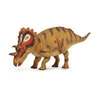 Collecta Figurina Regaliceratops