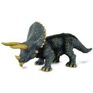 Collecta Figurina Triceratops