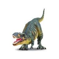 Collecta Figurina Tyrannosaurus Rex - Deluxe