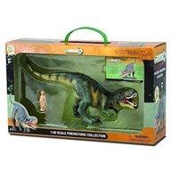 Collecta Figurina Tyrannosaurus Rex - Deluxe WB