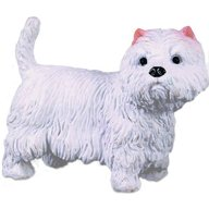 Collecta Figurina West Highland White Terrier
