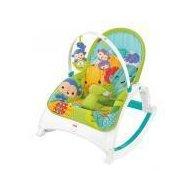 Fisher-Price Balansoar portabil Newborn-to-Todler