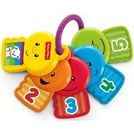 Fisher-Price Chei educative