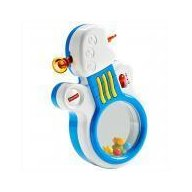 Fisher-Price Chitara Rock n Roll