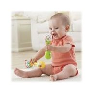 Fisher-Price Jucarie maracase zornaitoare