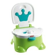 Fisher- Price Olita Printului 3 in 1