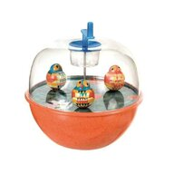 Egmont toys - Flasneta , Cu bufnite
