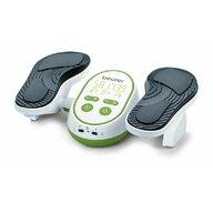 BEURER - FM 250 Vital Legs - Stimulator pentru circulatia sanguina