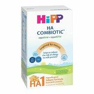HiPP - Formula de lapte HA 1 combiotic, 350 gr