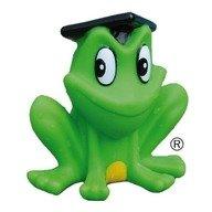 Freds Swim Academy Freddy broscuta stropitoare