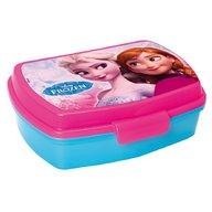 Fun House - Cutie pentru alimente Frozen