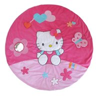Fun House - Patura de joaca Hello Kitty