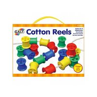 Galt Joc de indemanare Cotton Reels