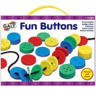 Galt Joc de indemanare Fun Buttons