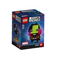 LEGO - Gamora