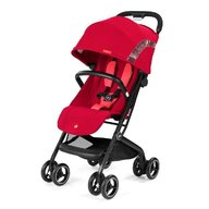 GB - Carucior sport Qbit Cherry Red