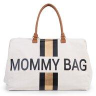 Childhome - Geanta pentru  mamici Mommy Bag, Bej