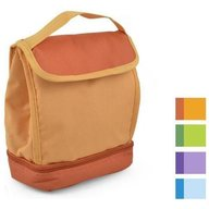 Geanta termoizolanta Backpack 4l Lulabi 9924400