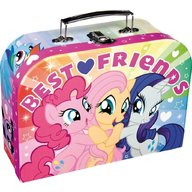 Global - Gentuta My Little Pony