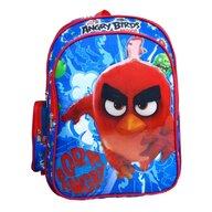 Ghiozdan Angry Birds 37 cm